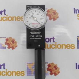 Photoelectric Sensor Ramco