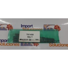 SOLENOIDE DE APAGADO B6691498