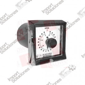 DISC TEREX DEMAG AC110