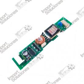 CONTROLS 1600317  PLC CONTROLADORES