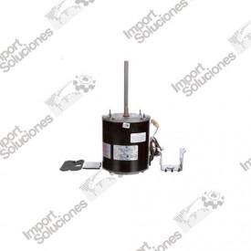 MOTOR AO SMITH 3/4 HP 1075 RPM 460V