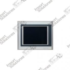 PANEL DE AUTOMATI 10 4 VGA COLOR TFT TOUCH 256MB