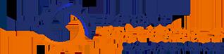ImportSoluciones Logo