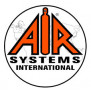 AIR SYSTEMS