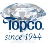 TOPCO