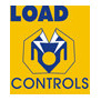 LOAD CONTROLS