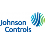 JHONSON CONTROLS