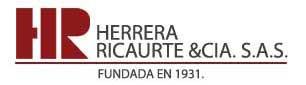 HERRERA RICAURTE