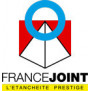 FRANCE JOINT