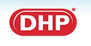 D H P