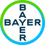 BAYER