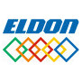 ELDON