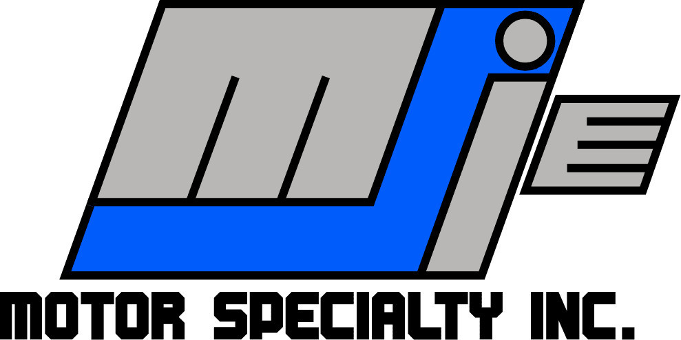 MOTOR SPECIALITY