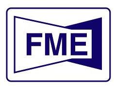 FME INC
