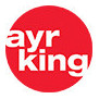 AYR KING